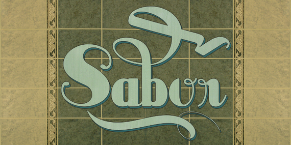 Sabor_official_banner