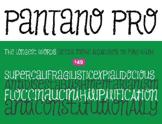 Pantano_pro