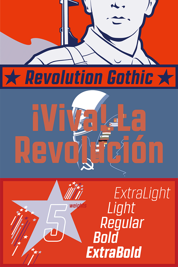 Revolutiongothic_billboard