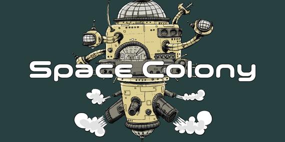 Spacecolony_01