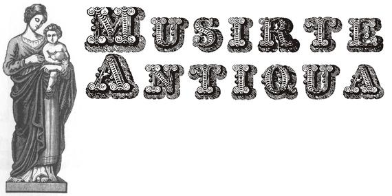Musirte_antiqua_banner