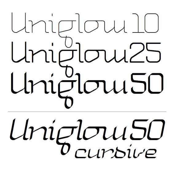 Uniglow