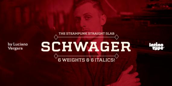 Schwager1