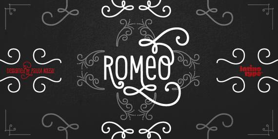 Romeo_1