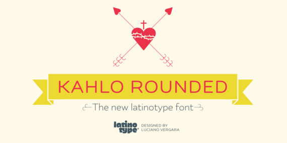 Kahlo-rounded-1
