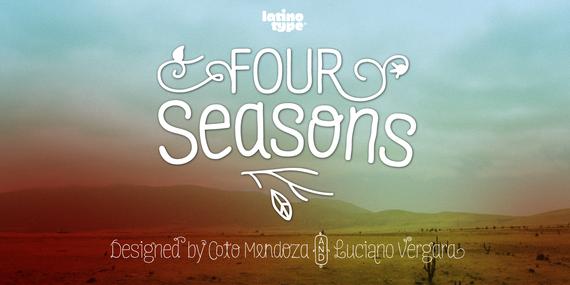 Fourseasons-01