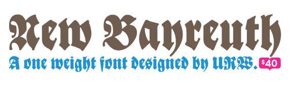New-bayreuth
