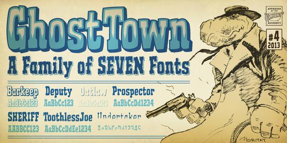 Ghosttown_1440x720