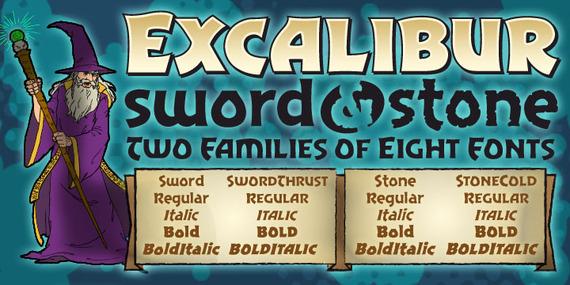 Excalibur_720x360