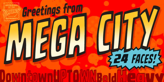 Megacity_720x360