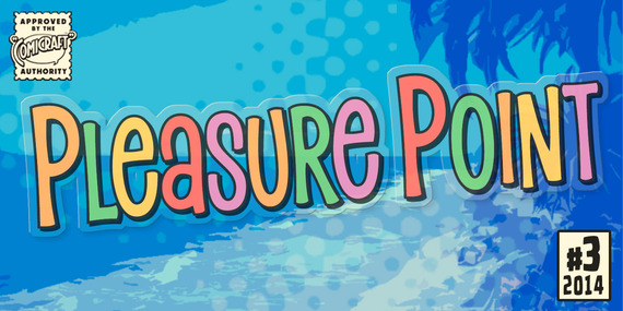 Pleasurepoint_1440x720