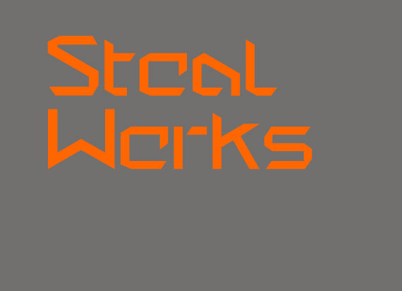 Stealwerks