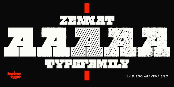 Zennat-07
