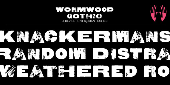 Wormwood_gothic
