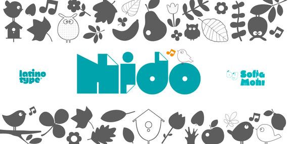 Nido-01