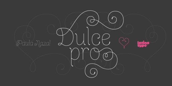 Dulce_01