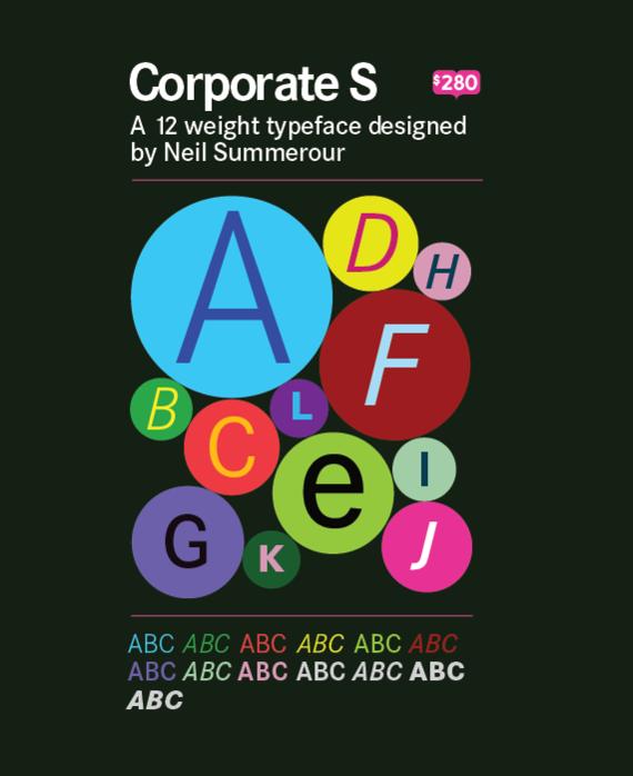Corporate-s