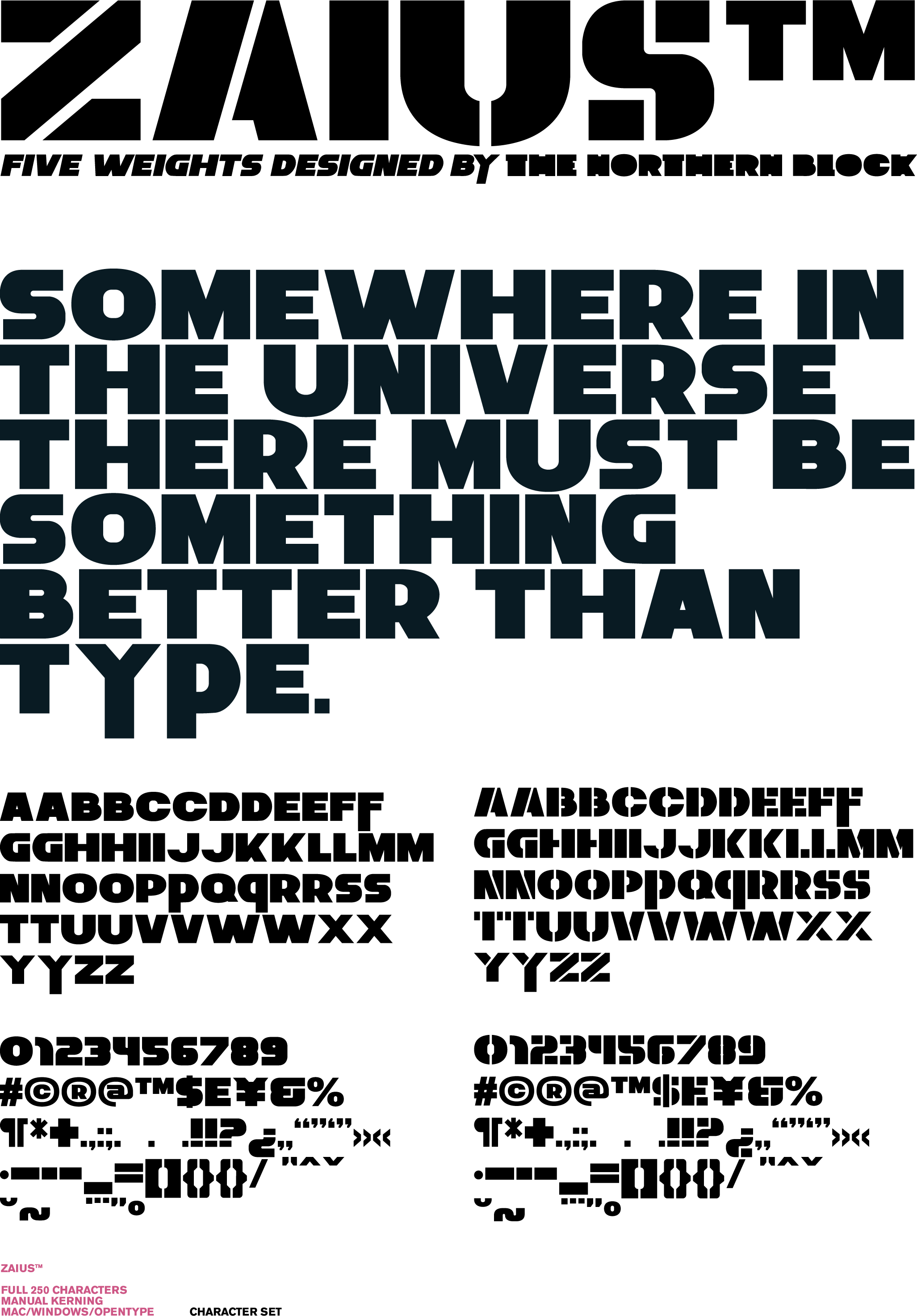 Zaius-billboard
