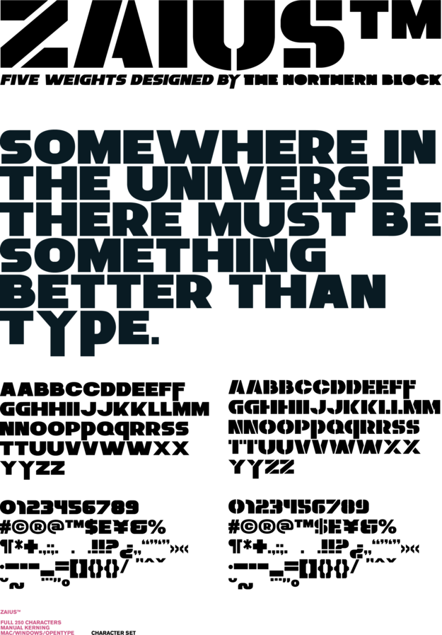 Zaius-billboard_billboard