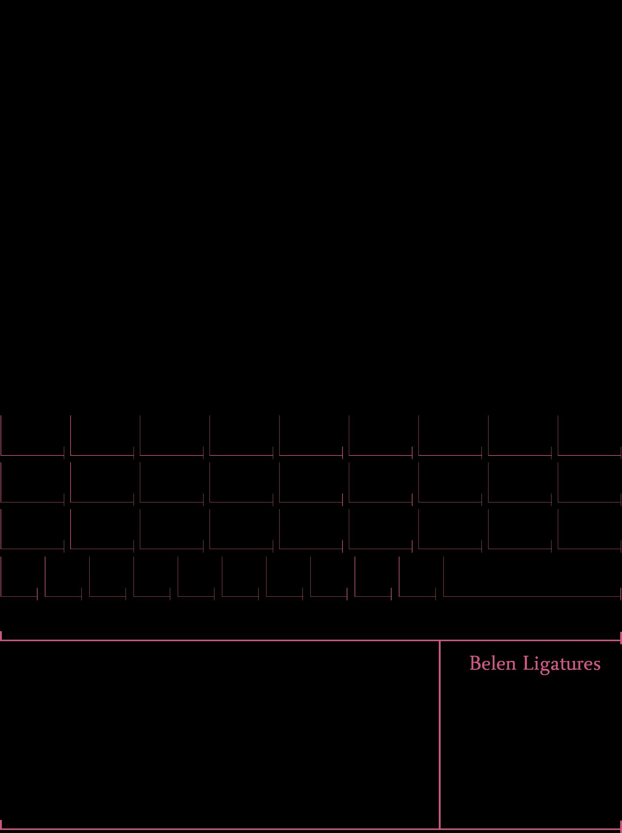 Belen_k-billboard