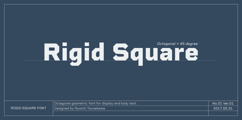 Rigidsquare_001