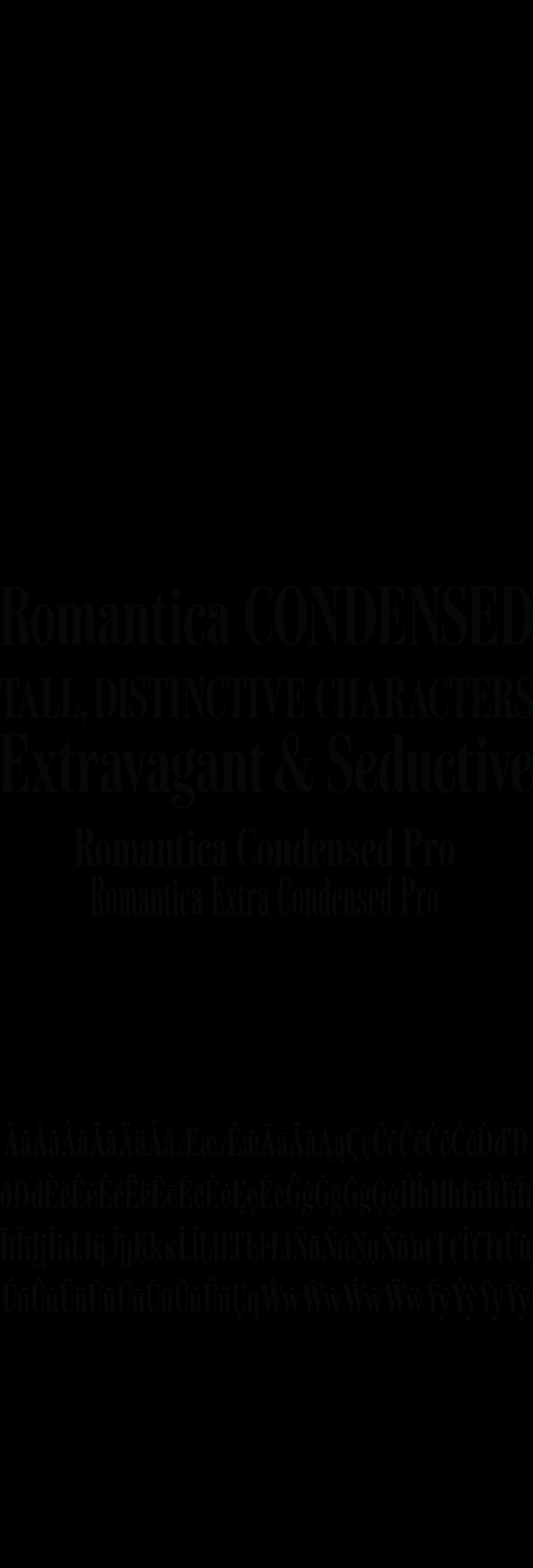 Romantica-pro-billboard