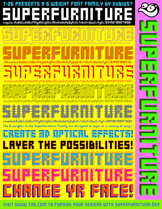 Superfurniture_bb_billboard