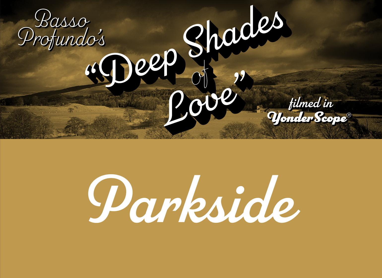 Parkside_banner_sample_1540