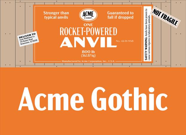 Acmegothic_banner_sample_1540_copy_billboard