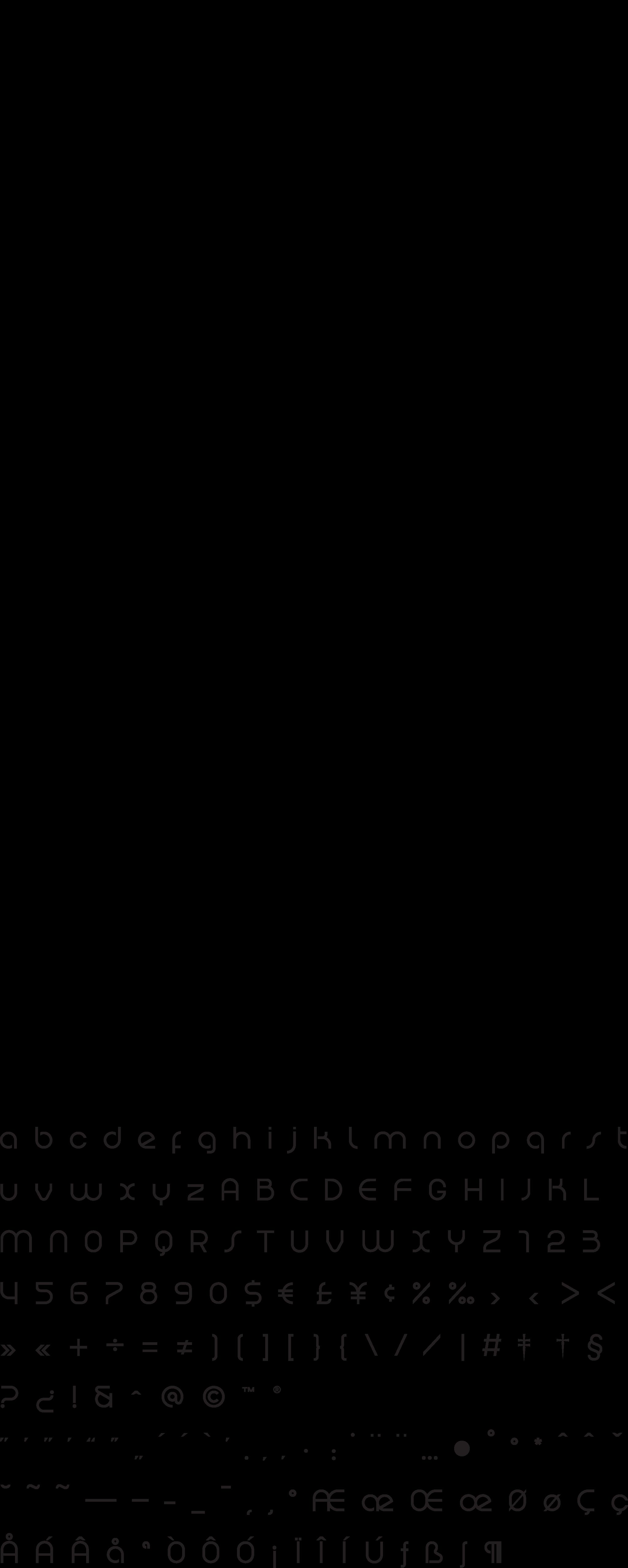 Dinamo-billboard