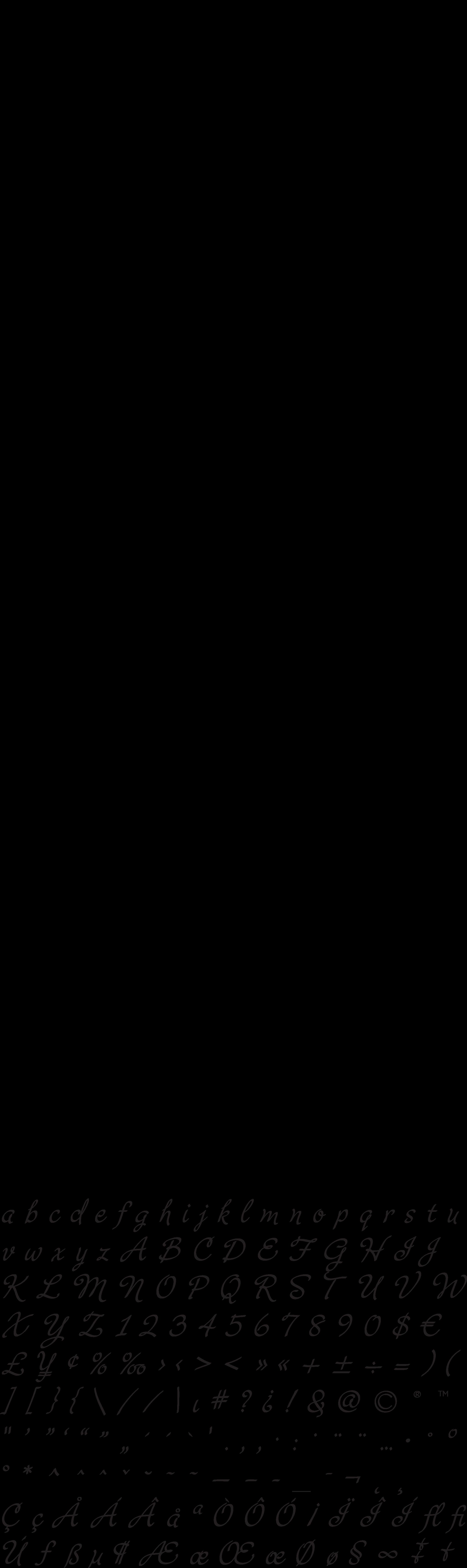 Cruz-script-billboard