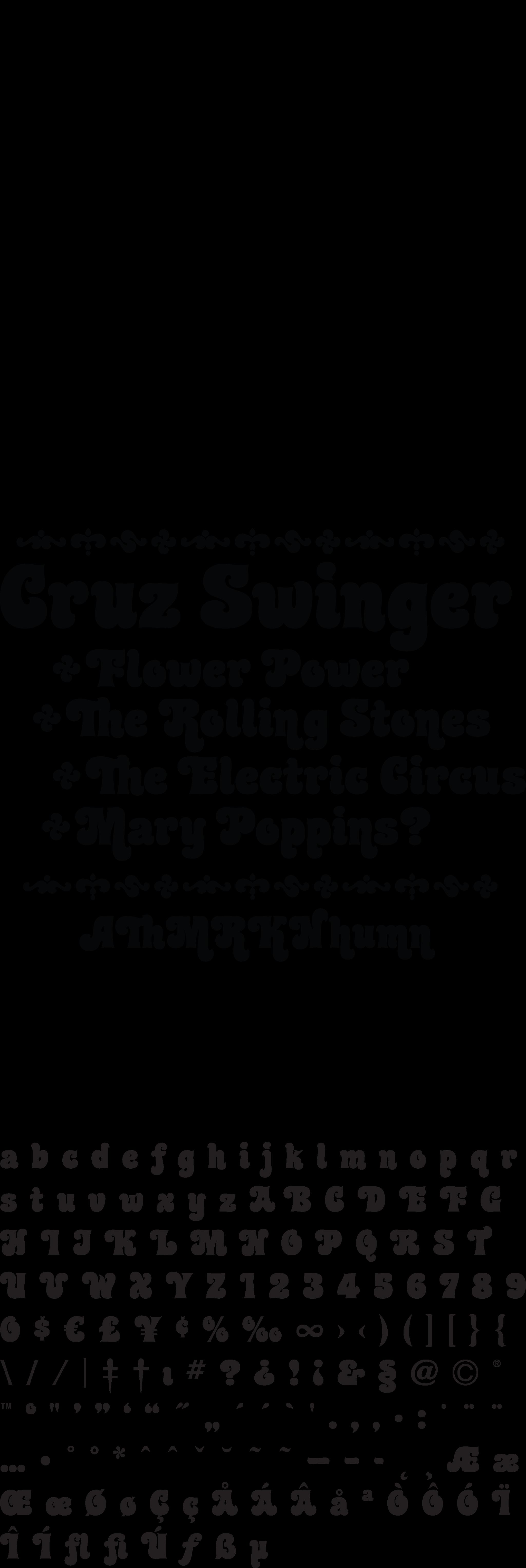 Ruz-swinger-billboard
