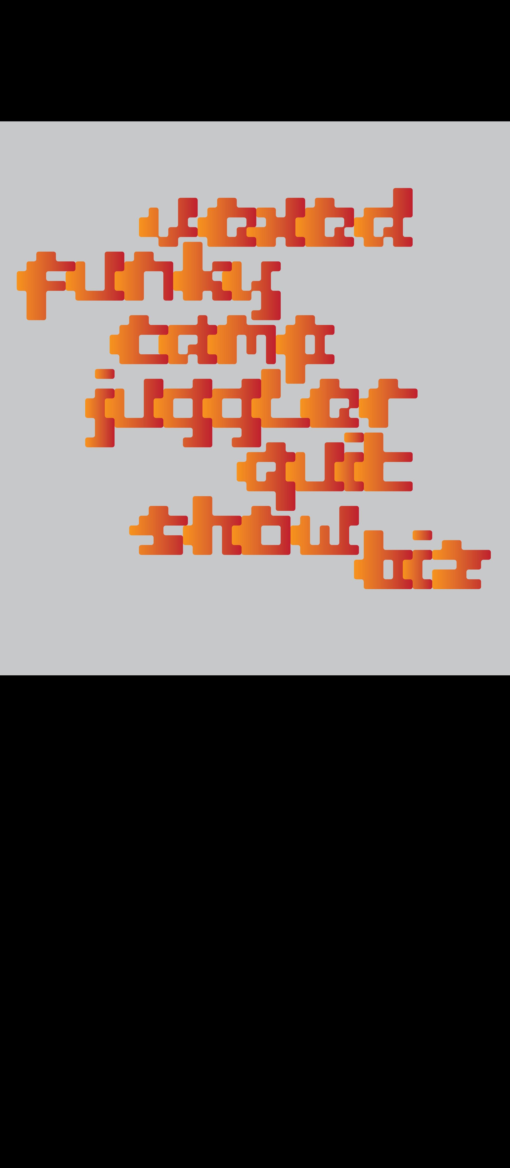 Brickmap-billboard