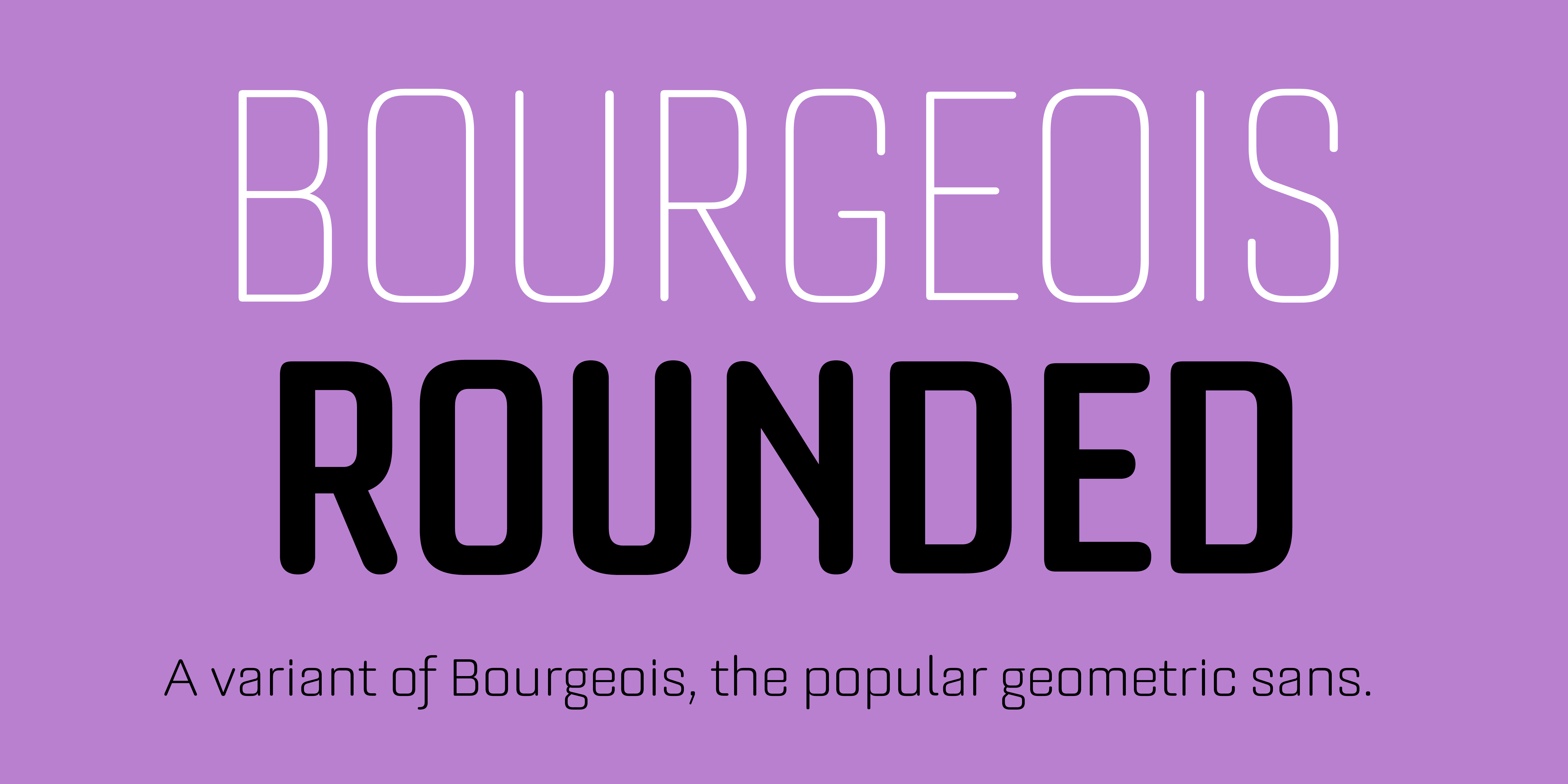 1440_bf_bourgeois_rounded2