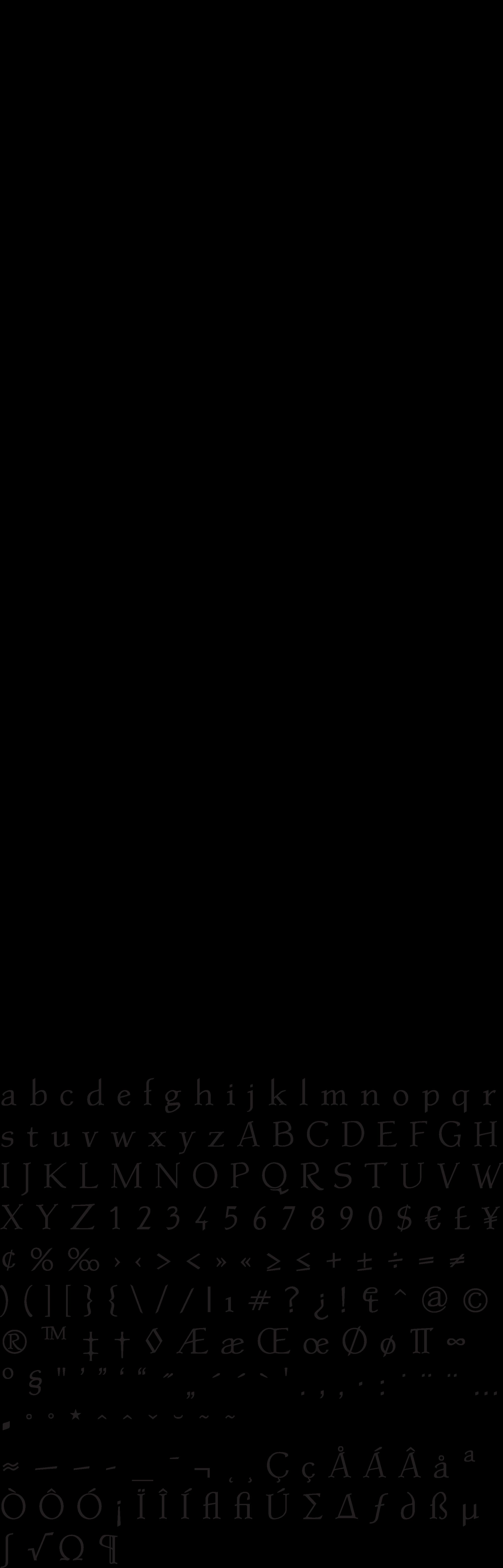 Atlantic-serif-billboard