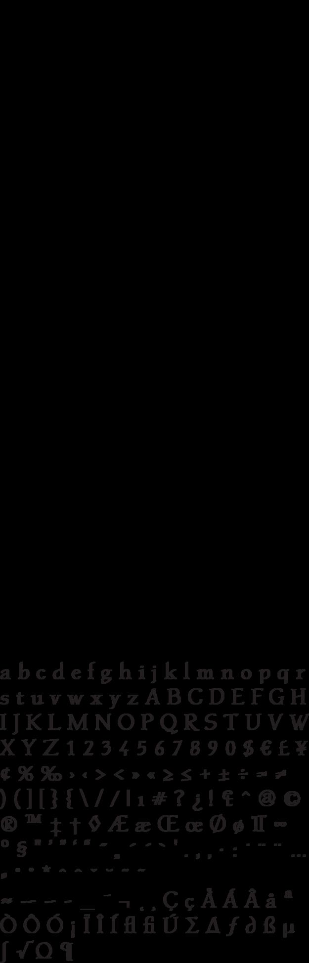 Atlantic-serif-billboard_billboard