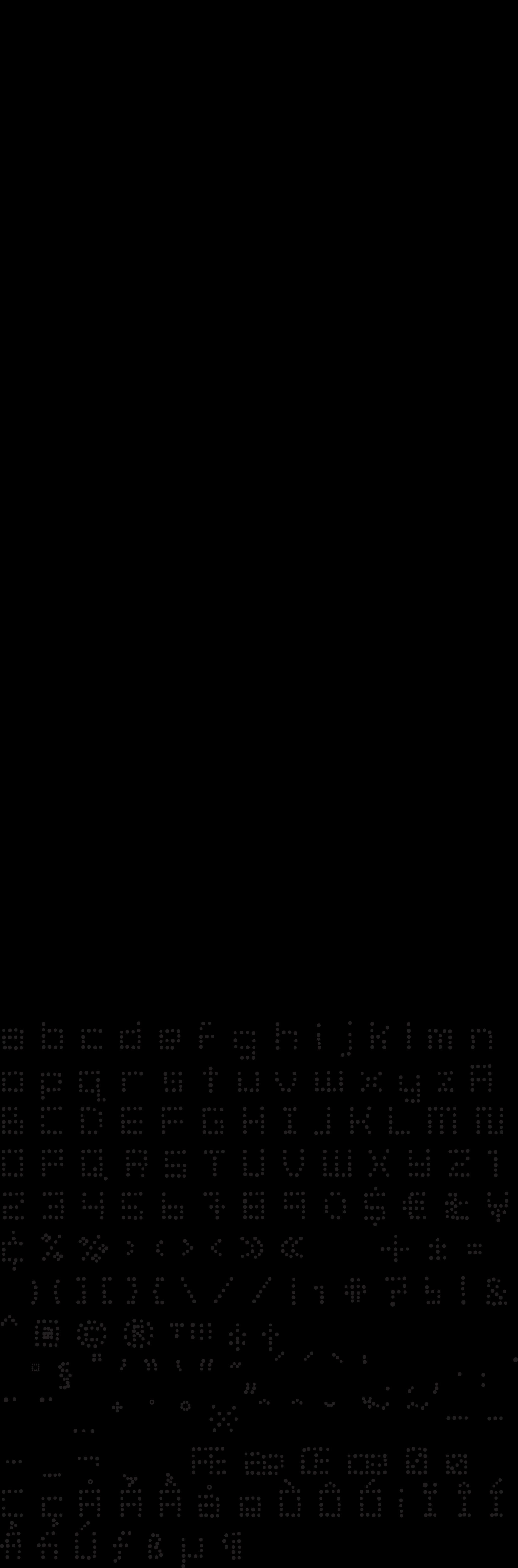 Dinkydot_12-billboard