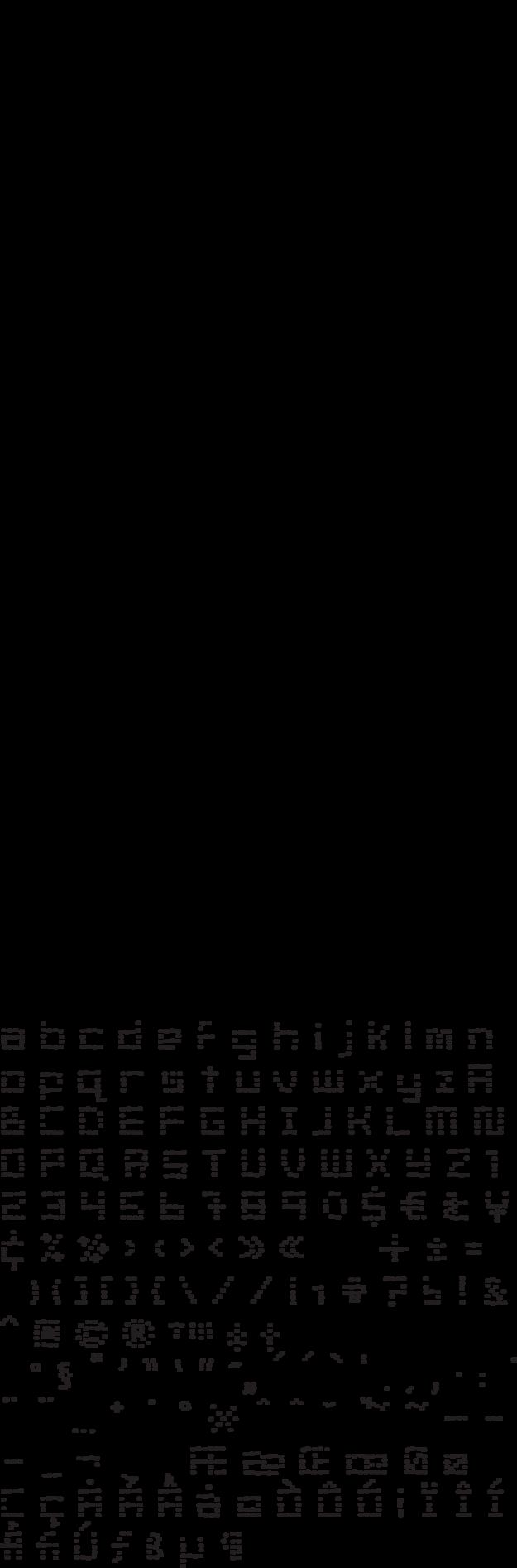 Dinkydot_12-billboard_billboard