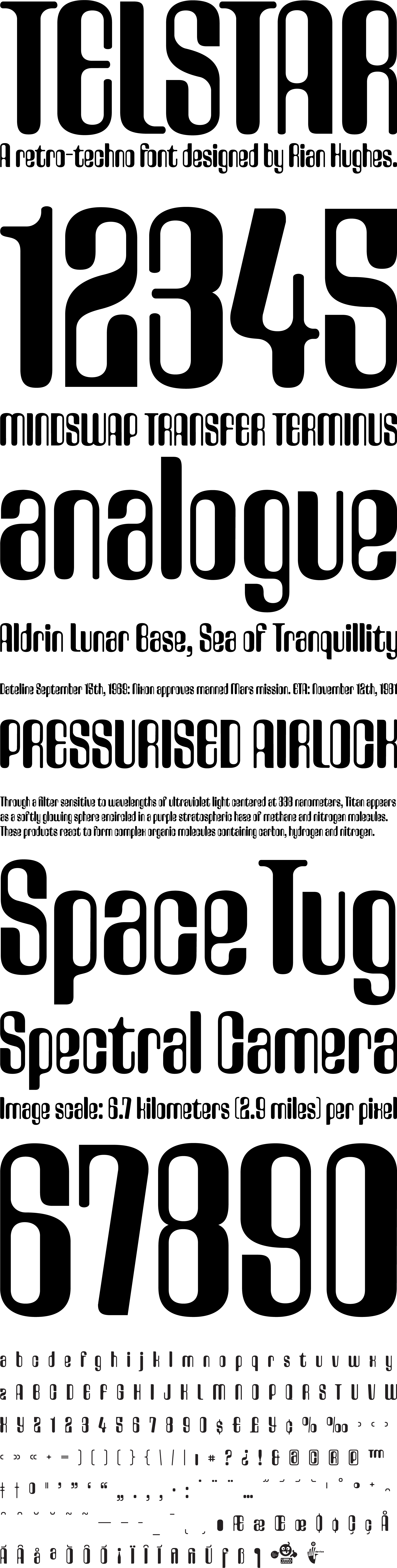 Telstar_1-billboard