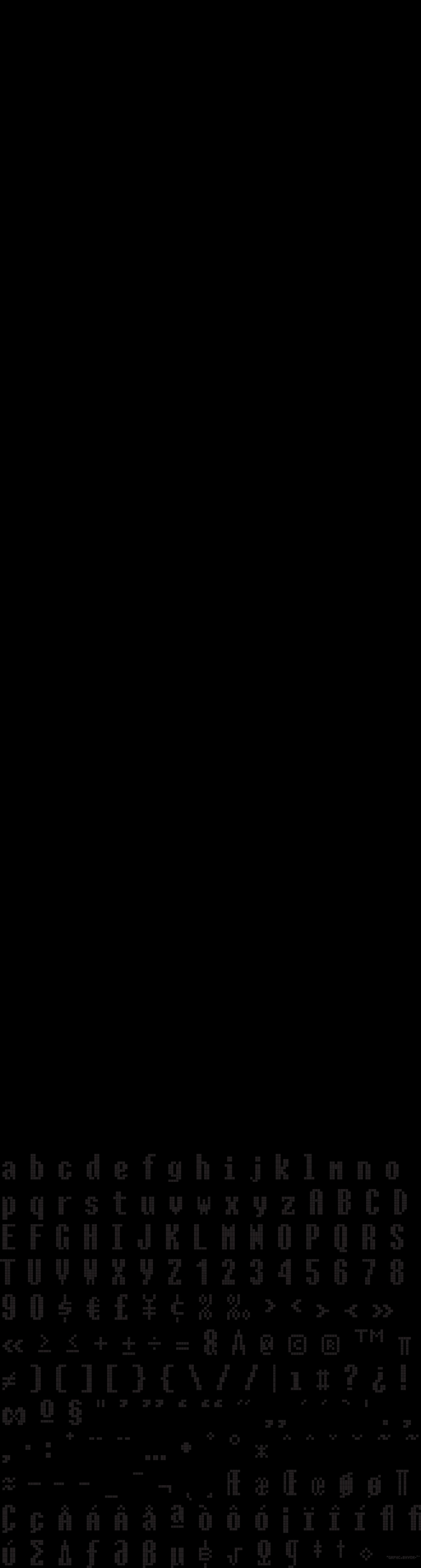 Cellular-one_2-billboard