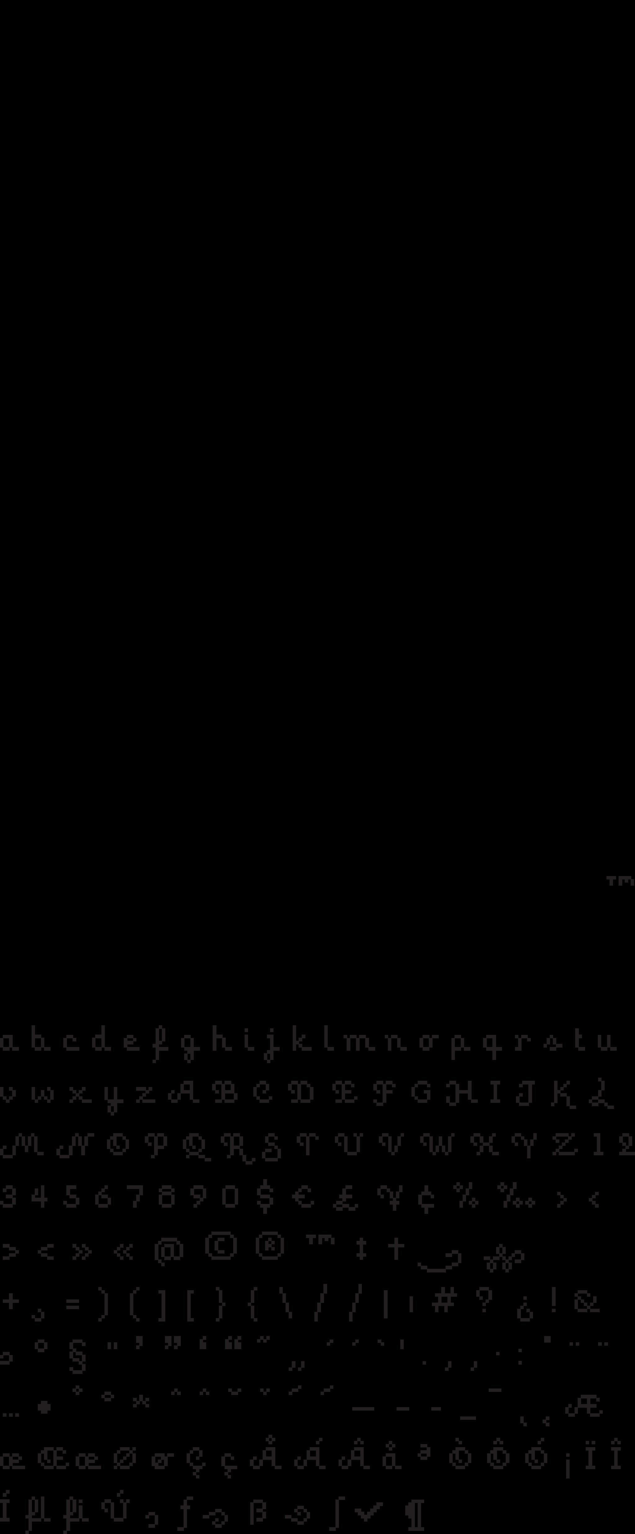 Pixscript_2-billboard