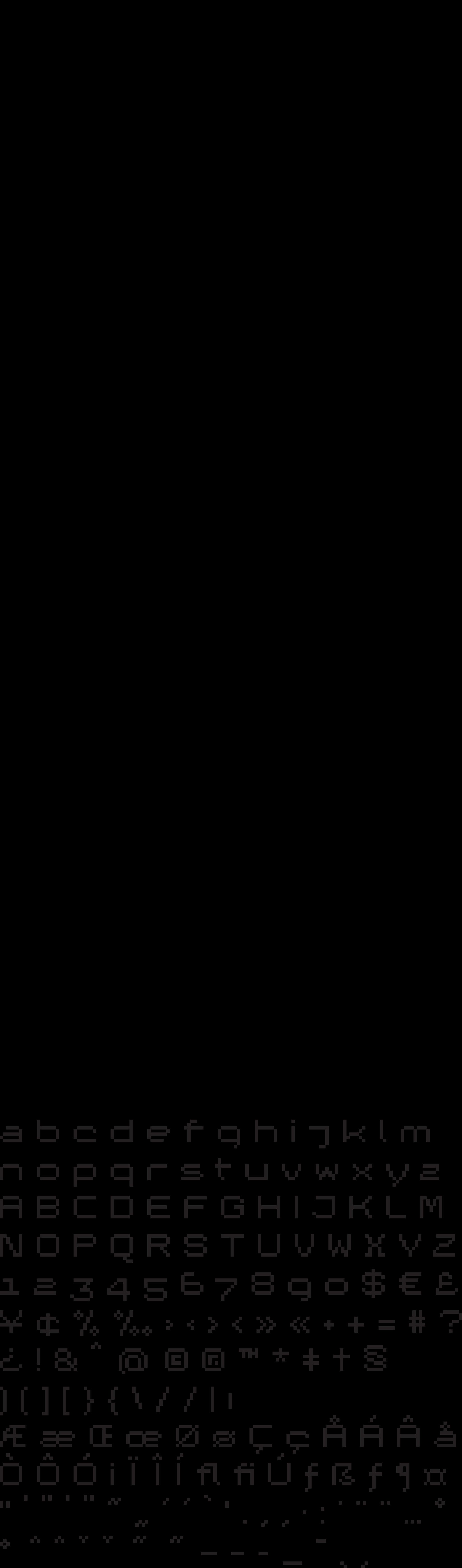 Diphtong-pixel_4-billboard