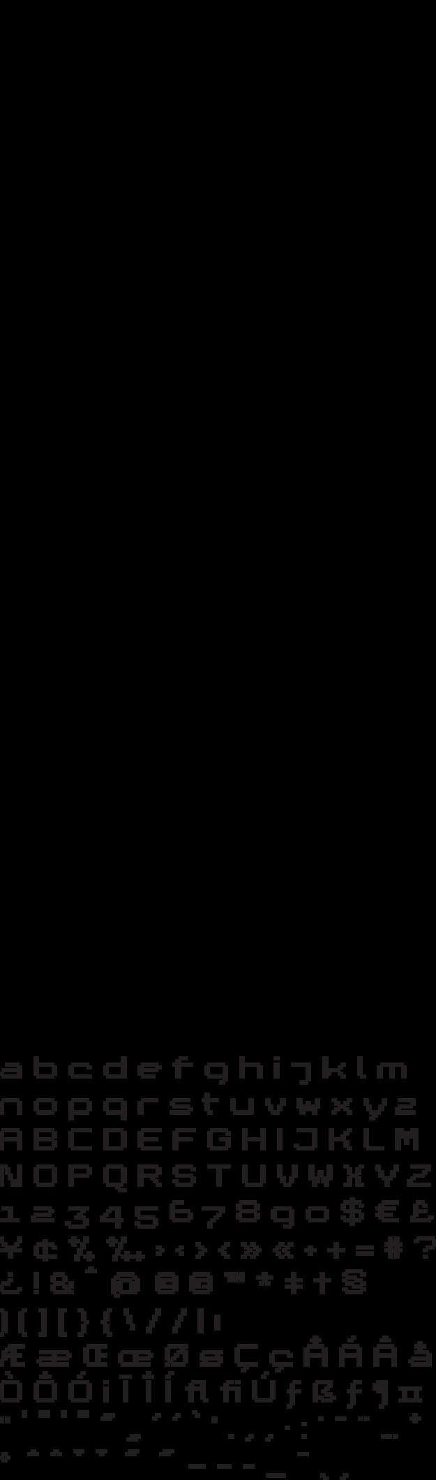 Diphtong-pixel_4-billboard_billboard