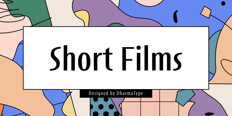 Shortfilms-001